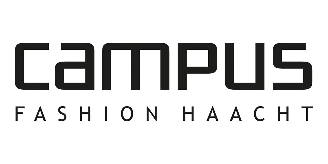 Campus Fashion logo
